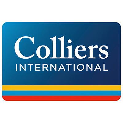 Colliers International a devenit partener strategic de real estate al ANIS