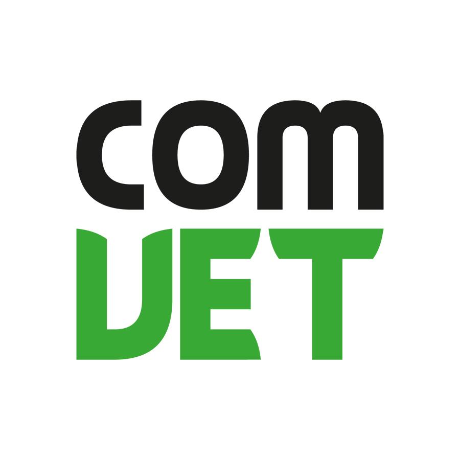 S-a lansat COMVET, Comunitatea de medicină veterinară din România