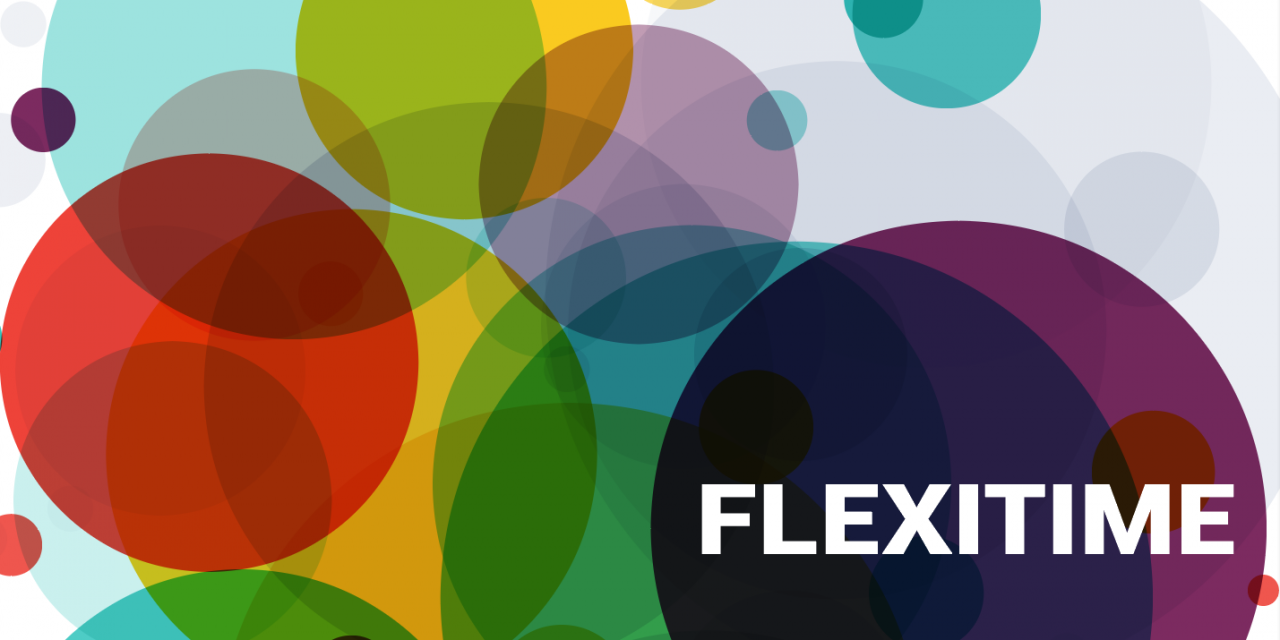 Programul de lucru flexibil, în topul celor mai căutate beneficii de către managerii români