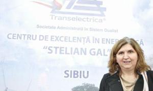 Investiție în premieră națională la Transelectrica