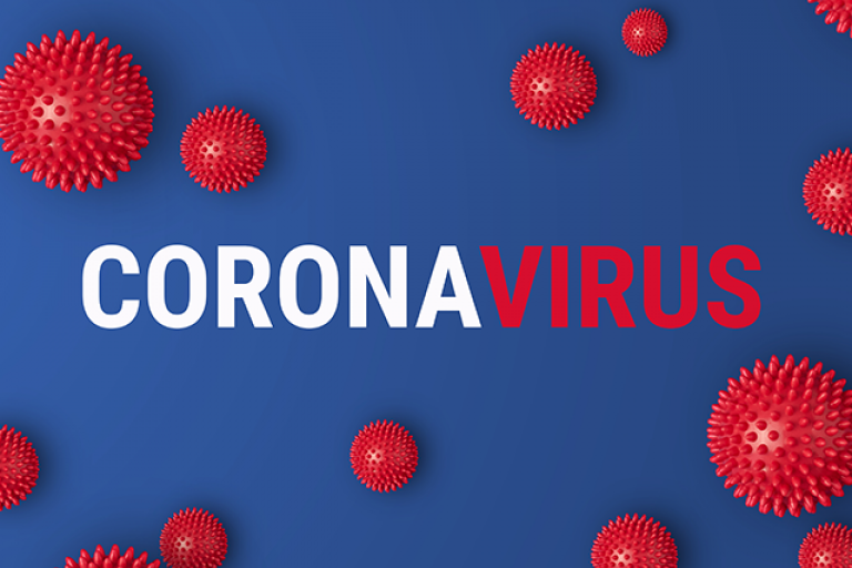 """Experţii Kaspersky avertizează asupra creşterii numărului de fişiere de tip phishing denumite """"Coronavirus"""""""
