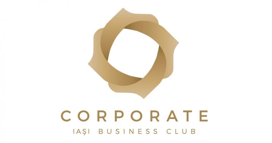 Camera de Comerț și Industrie Iași lansează proiectul Corporate Business Club