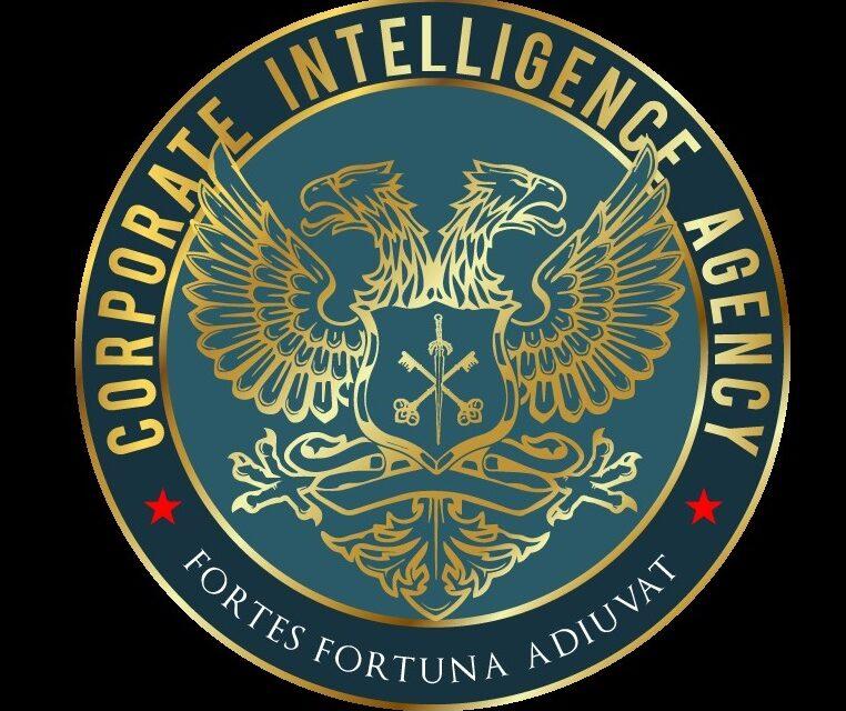 10% dintre companiile din România accesează servicii de corporate intelligence atunci când sunt implicate într-o tranzacție