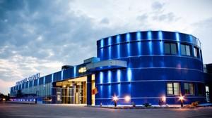 Craiova Aeroport
