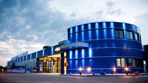 Aeroportul din Craiova vrea să deschidă trei noi destinaţii în 2016: Koln, Paris şi Bruxelles