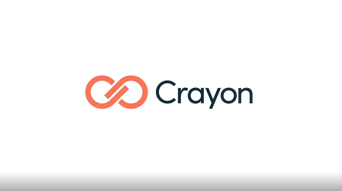 Expertul global în cloud și software Crayon restartează piața digitală din România