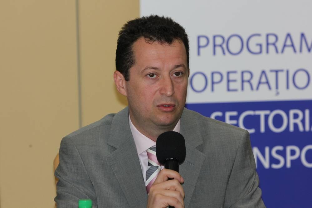 Cristian Bărhălescu (ANAT): Litoralul românesc este gol; pierderile se ridică undeva la 60 de milioane de euro
