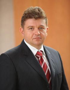 Cristian Ionescu va fi noul președinte al Directoratului Asirom VIG
