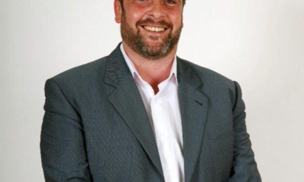 Cristian Oprea – Director Comercial M&M Product/SmartWrap: Când companiile vor înțelege că în domeniul ambalajelor flexibile Costul bate întotdeauna Prețul, rezultatele lor financiare vor arăta mai bine