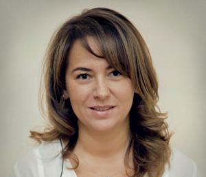 Cristina Huidu, Marketing Manager, Travis: A fost o perioadă foarte grea, în care a trebuit să învățăm să ne adaptăm