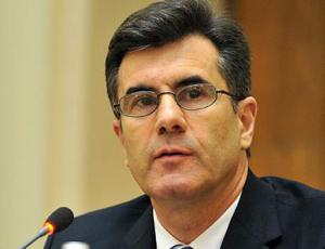 Lucian Croitoru (BNR): Fondul de Dezvoltare Naţională va crea corupţie prin natura lui