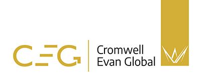 Cromwell Evan Global: Măsurile autorităţilor trebuie să aibă la bază menţinerea de lichidităţi în economie, a locurilor de muncă şi evitarea blocajelor la plată