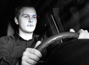 Cruising Chauffeur: Continental aduce viitorul conducerii cu grad înalt de automatizare pe autostrăzi