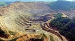 Cupru Min prognozează, în 2015, investiții de 21,7 milioane lei în reducerea costurilor de producție și protecția mediului