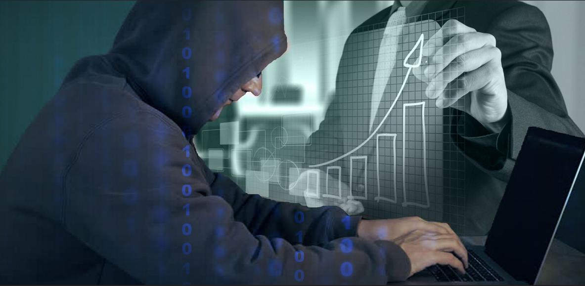 Studii Deloitte: Companiile au un fals sentiment de siguranță cibernetică cauzat de supraevaluarea propriilor capacități