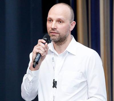 Dr. habil. Dégi L. Csaba: Se gândește cineva că în România decedează zilnic aproximativ 150 de persoane, din cauza bolilor oncologice?