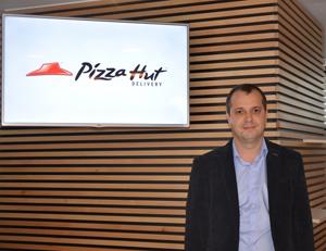 Ce condiții trebuie să îndeplinești pentru a putea intra în programul de francizare Pizza Hut Delivery