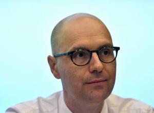 Daniel Anghel (PwC): Impozitarea autoturismelor ar trebui construită pe principii de mediu