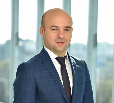 Reynaers Aluminium România dă asigurări că industria de construcții nu se confruntă încă cu întreruperi ale activității