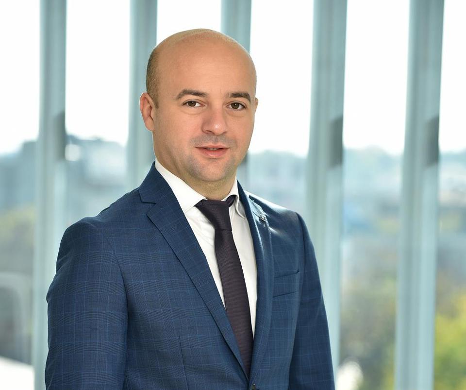 Reynaers România estimează o creștere de minim 5% în 2019 pentru piața de tâmplărie de aluminiu