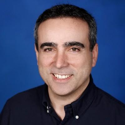 David Carmona, General Manager AI & Innovation, Microsoft: Adopția digitalizării a înregistrat, în România, o creștere de 25% după izbucnirea pandemiei de COVID-19