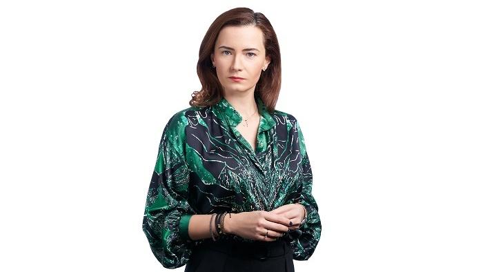 SanoPass a numit-o managing partner pe Delia Iliasa, fost director în cadrul grupului Medicover şi al World Class România
