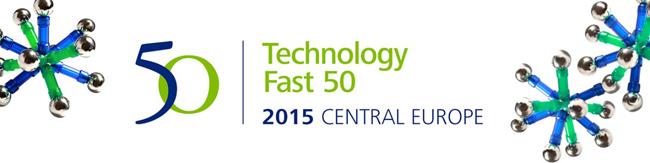 România ocupă locul II în clasamentul Deloitte CE Technology Fast 50