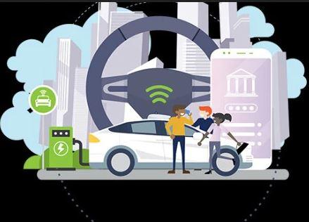 Pandemia a amânat doar parțial planurile de achiziție e unui autovehicul nou și a scăzut temporar interesul pentru mașinile electrice