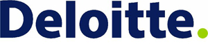 Nouă campanie de angajări anunţată la Deloitte România