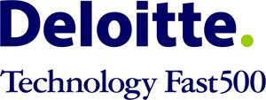 România are trei companii prezente în clasamentul Deloitte Technology Fast 500 EMEA