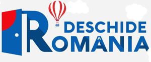 """Aproape 200 de magazine vând deja prin programul """"Deschide România"""", lansat de eMAG"""