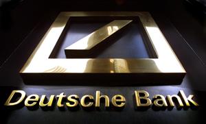 Deutsche Bank oferă în premieră acces public la codul de programare