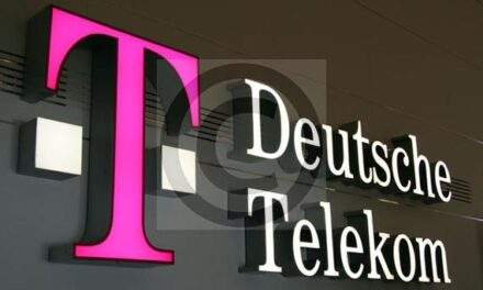 Deutsche Telekom a vândut T-Mobile Netherlands, pentru 5,1 miliarde euro și anunțat un schimb de acțiuni cu grupul japonez SoftBank Group Corp