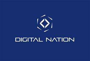 Digital Nation lansează cel mai mare program naţional de educaţie de performanţă şi antreprenoriat