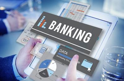 COVID-19 i-a determinat pe europeni să devină mai digitalizaţi în ceea ce priveşte serviciile de banking
