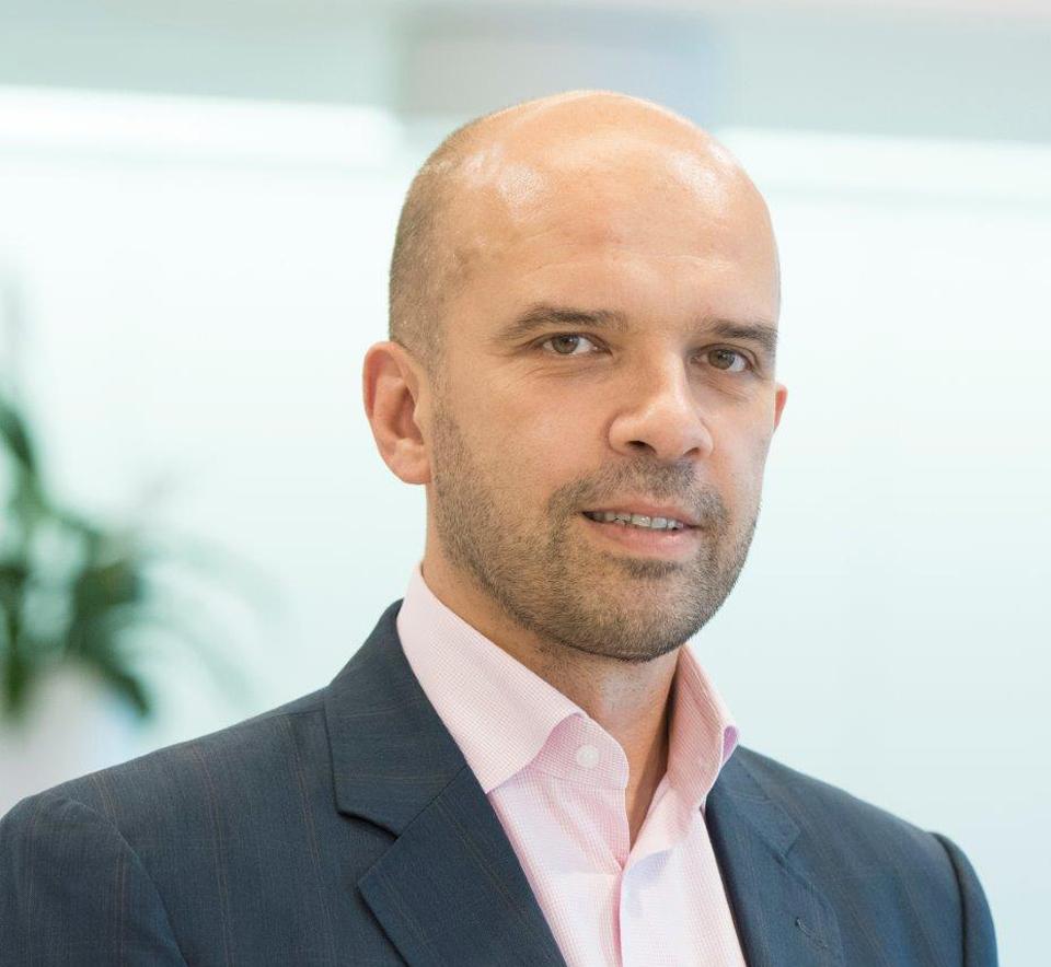 Deloitte Romania dă startul înscrierilor pentru cea de-a 20-a ediție a competiției Technology Fast 50 Europa Centrală