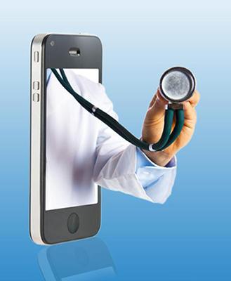 Clienții cu asigurări de sănătate Allianz-Țiriac au acces la un asistent virtual care oferă recomandări medicale