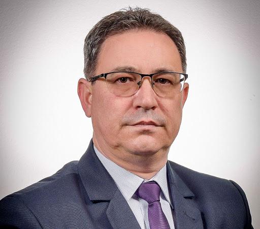 Dorel Duţă rămâne preşedintele UNSICAR pentru următorii 3 ani