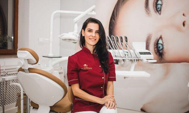Investiție de peste 450.000 euro pentru extinderea rețelei de Clinici Dentare Dr. Ardeleanu