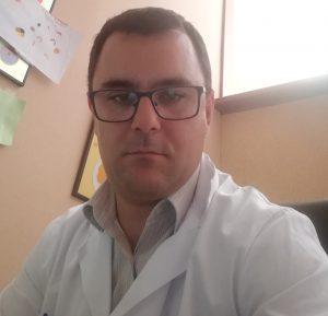 Dr. Cristian Minulescu: Pandemia nu a afectat pacienții cu boli rare, pentru că ei, oricum, aveau acces cu dificultate la resursa medicală, și înainte de pandemie