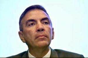 CDR: Dragi decidenţi, ne ducem de râpă dacă nu luaţi măsuri pentru criza din piaţa muncii!