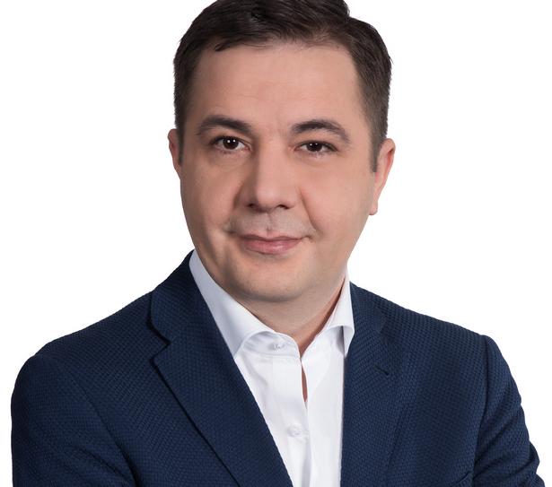 Dragoș Constantinescu este noul Președinte al Asociației Berarii României