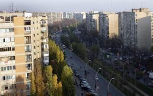 Zonele Dristor, Grozăveşti-Politehnică, Unirii-Universitate-Romană, cele mai căutate de studenţii bucureşteni pentru închiriere