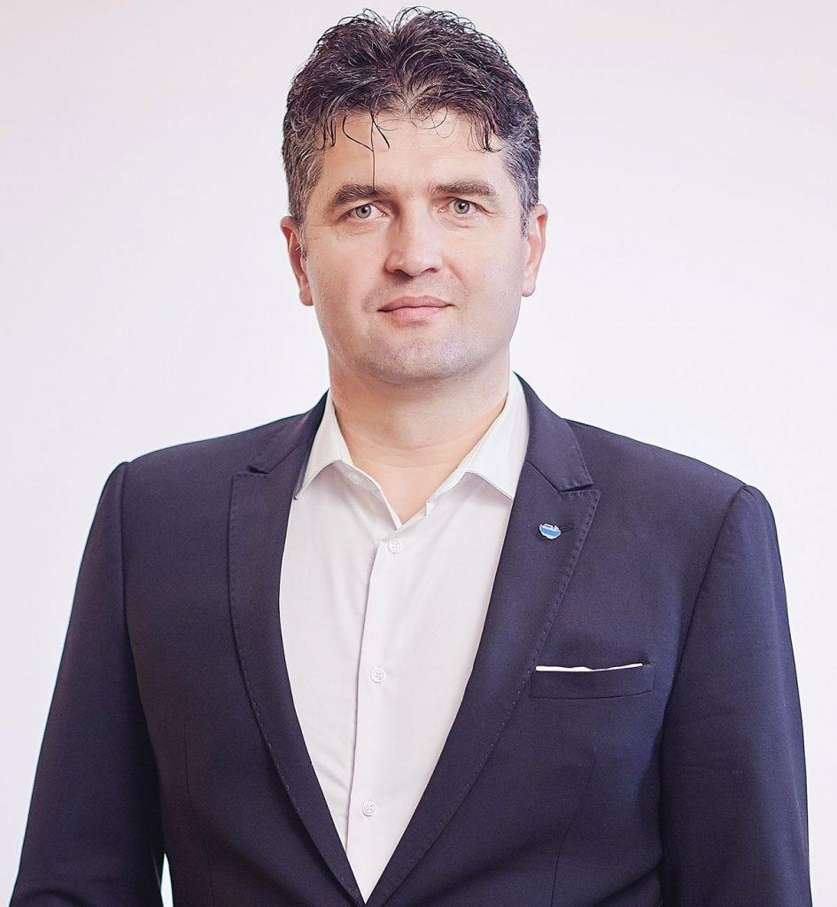 Vetro Solutions va deveni producător de medicamente pentru uz veterinar, printr-o investiție de 4,5 milioane de euro