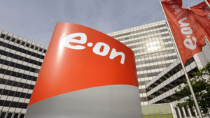 E.ON Energie redeschide treptat magazinele