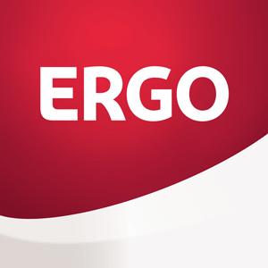 Grupul german Ergo, un nou jucător pe piaţa asigurărilor auto