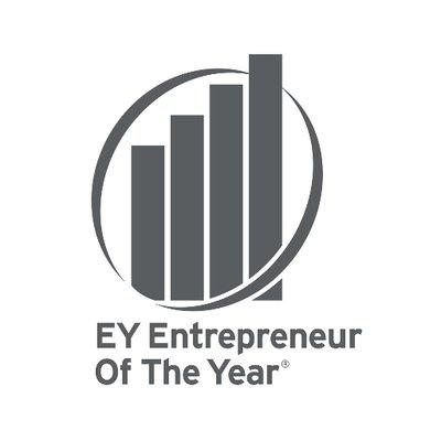 """EY lansează ediţia din acest an a competiţiei """"Entrepreneur Of The Year"""""""