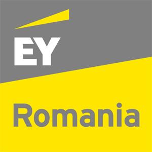 EY România a dezvoltat o aplicație pentru a ajuta companiile să se conformeze mai ușor sistemului TVA split