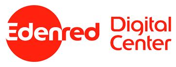 Edenred Digital Center continuă angajările