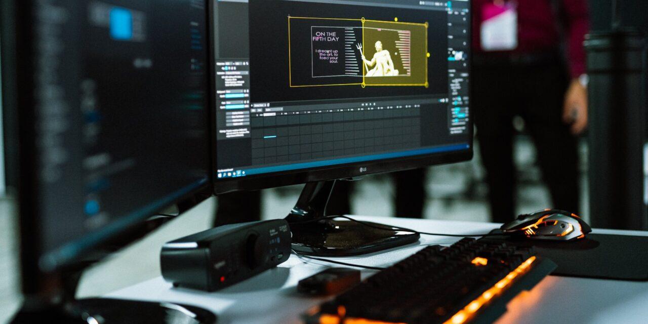 Primul mare concept-studio de tehnologie imersivă din Transilvania a fost lansat la Innovation Day